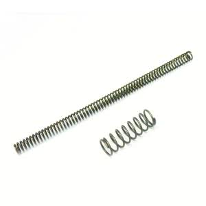 Stealth Recoil Spring Replacement Springs