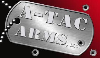 A-TAC Arms LLC