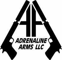 Adrenaline Arms LLC