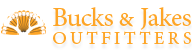 Bucks and Jakes Outfitters - Boonville