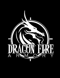 Dragon Fire Armory