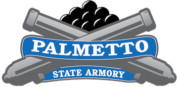 Palmetto State Armory - Greenville